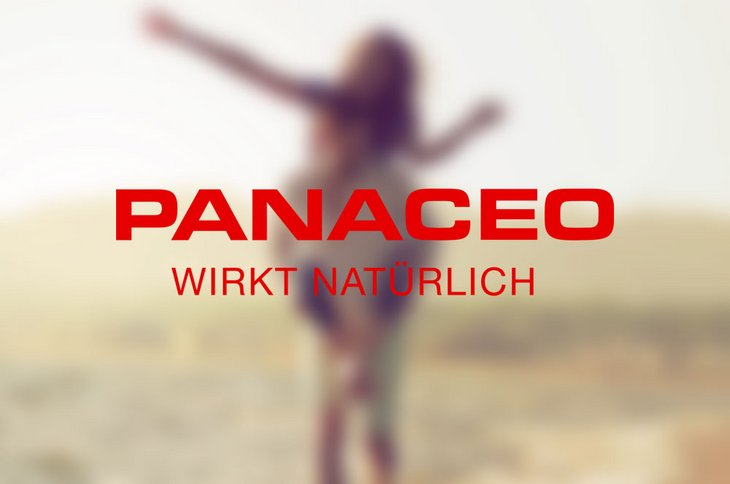Panaceo - Onlineshop